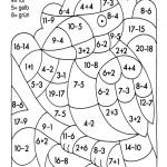 Malen nach Zahlen-2