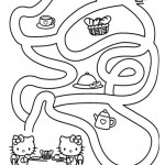 Labyrinthe-2