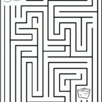 Labyrinthe-3