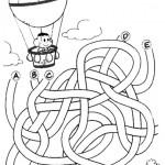 Labyrinthe-4