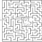Labyrinthe-5