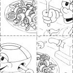 Puzzlesspiele-10