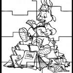 Puzzlesspiele-24