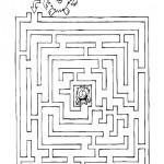 Labyrinthe-10