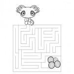 Labyrinthe-14