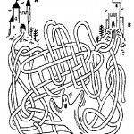 Labyrinthe-15