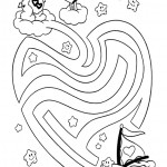 Labyrinthe-16