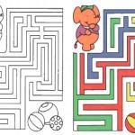 Labyrinthe-21