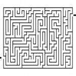 Labyrinthe-23