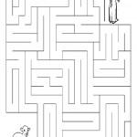 Labyrinthe-26