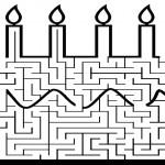 Labyrinthe-29