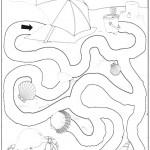 Labyrinthe-6