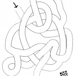 Labyrinthe-7