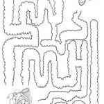 Labyrinthe-9