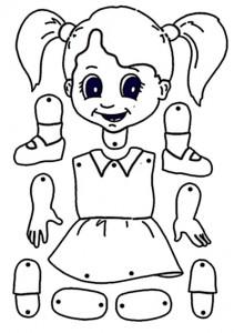 malen nach zahlen marionette-2
