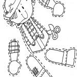 Marionette-4