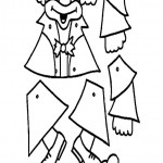 Marionette-5