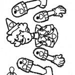 Marionette-7