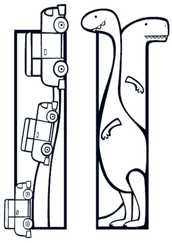 ausmalbilder bookmarks-13