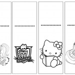 Bookmarks-2