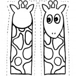 Bookmarks-18