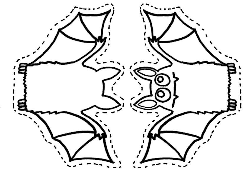 ausmalbilder bookmarks-24