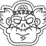 Masken-1