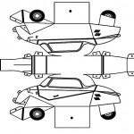 Ausschneiden auto-1
