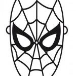 Masken-9