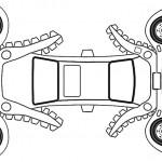 Ausschneiden auto -7