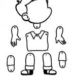 Marionette-12
