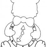 ausschneider uhr-1