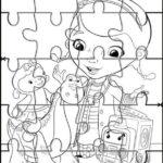 Puzzlesspiele-25