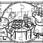Puzzlesspiele-28