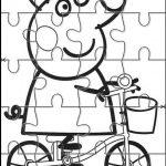 Puzzlesspiele-29