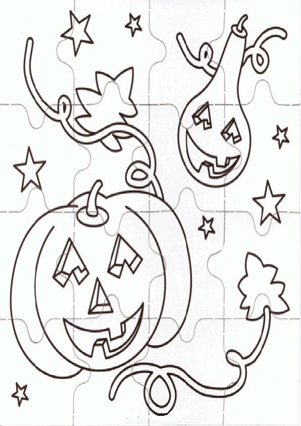 malen nach zahlen halloween-9