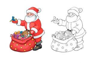 weihnachten-11