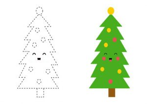 weihnachten-14