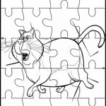 Puzzlesspiele-30